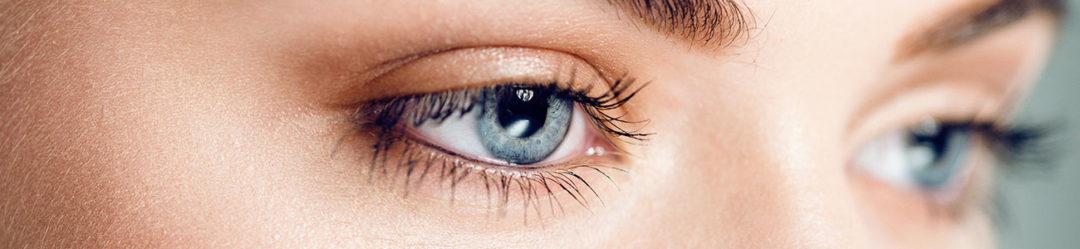 Augenscreening